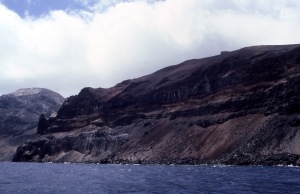 08_adj crp_coastline_Ascension
