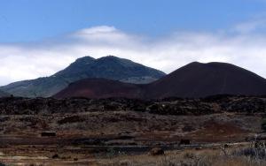 09_adj_view towards Green Mountain_Ascension
