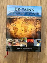 britains-treasure-islands-book