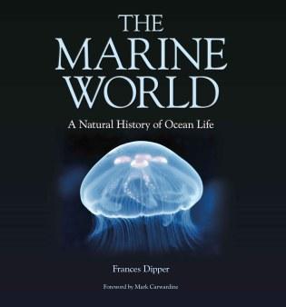 Marine World_Cover_LR