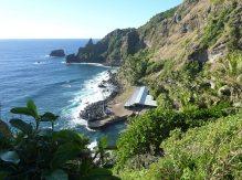P1120482_The Landing, Bounty Bay, Pitcairn_RI_LR
