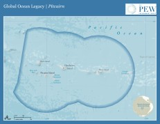 Pitcairn2