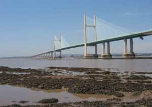 Severn Estuary_M4 bridge 2_LR