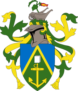 Coat_of_arms_of_the_Pitcairn_Islands
